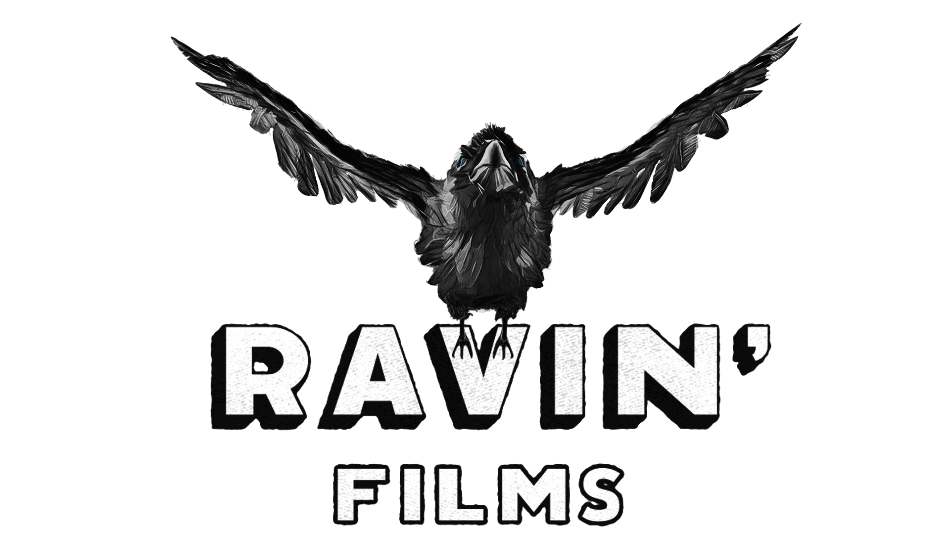 ravin_logo_transparent for FOOTER