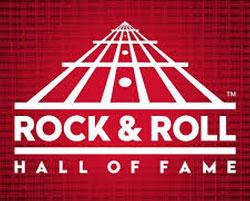 https://ravinfilms.com/wp-content/uploads/2019/11/RockhallLogo.jpg