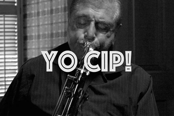 YoCip