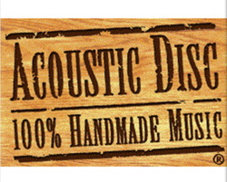 https://ravinfilms.com/wp-content/uploads/2019/12/102_Acoustic-Disc-Logo.jpg