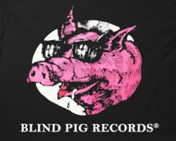 https://ravinfilms.com/wp-content/uploads/2019/12/103_BLIND-PIG-RECORDS-LOGO.jpg