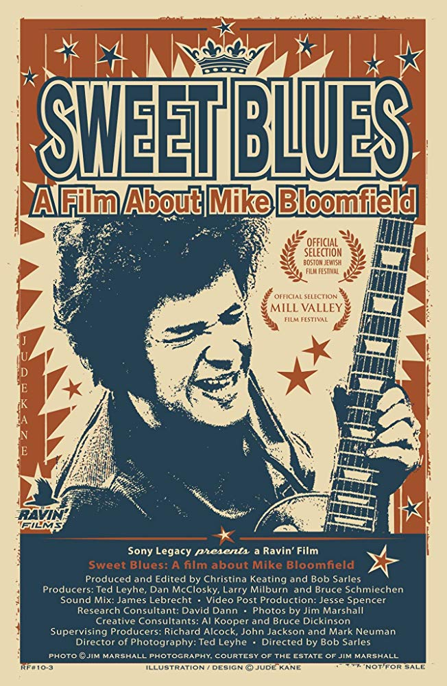 04_POSTER_SWEET BLUES