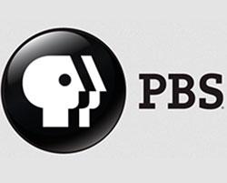 https://ravinfilms.com/wp-content/uploads/2020/10/PBS.jpg