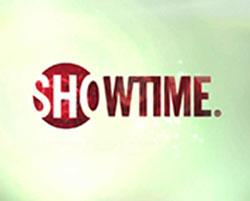https://ravinfilms.com/wp-content/uploads/2020/10/SHOWTIME.jpg