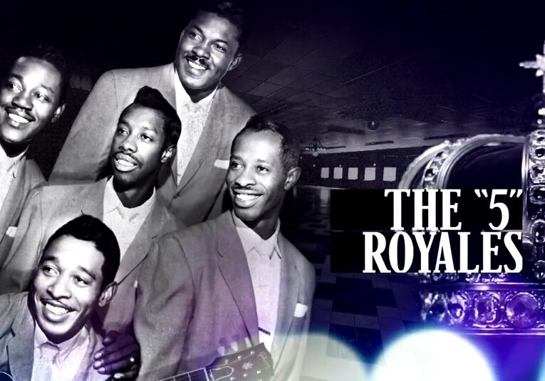 058_the five royales